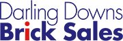DDBS Logo